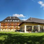 Hotel Hochsteg Gütl |Traunsee Salzkammergut