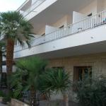 Photo of Hotel Gaya