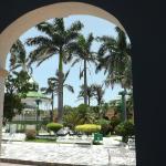Foto de Hotel Dona Lala