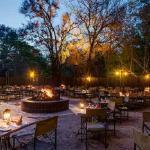 Foto de Protea Hotel Kruger Gate