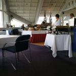 Photo of Panorama Restauranten