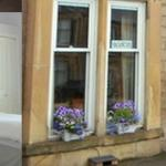 Brae Lodge Guest House - Free Parking