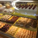Foto de Tripoli Bakery Incorporated