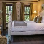 Cozy Room # 2 Firenze