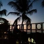 Foto de SeaGate Hotel