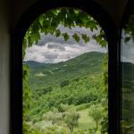 Foto de Borgo di Bastia Creti