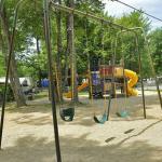 Photo de Pinehirst RV Resort & Campground