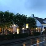 Foto van Restaurant Vlaar