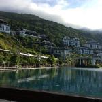 Foto de InterContinental Danang Sun Peninsula Resort