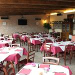 Photo of Terramia Ristorante Pizzeria