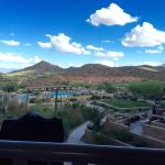 Foto de JW Marriott Tucson Starr Pass Resort & Spa