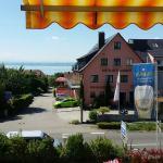 Photo of Hotel Weinberg