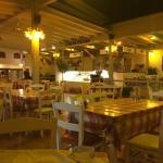 Nikos Restaurant