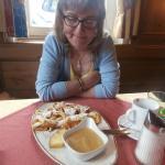 Photo of Restaurant EuropaBruecke