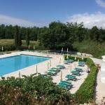 Asolo Golf Club Resort Foto