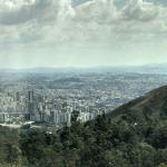 Mercure Belo Horizonte Vila Da Serra Foto