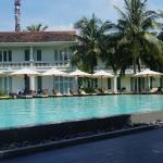 Foto de Boutique Hoi An Resort