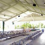 Photo de Royal Coachman RV Resort