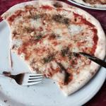 Photo of Restaurant Pizzeria Arlas