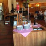 Restaurant Pizzeria Arlas