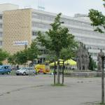 Foto de cityherberge