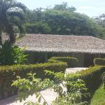 Habitaciones del Hotel