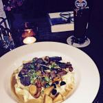 Henry's Restaurant & Wirtschaft Foto