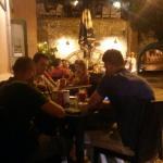 The Twin Pub Foto