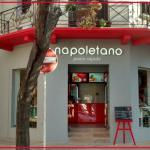 Photo of napoletano