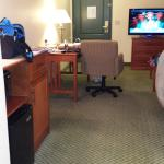 Foto di Country Inn & Suites By Carlson, Madison West
