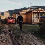 Foto de Camping Montsant Park