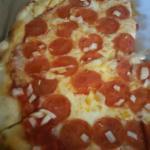 Foto de Roma Pizza
