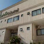 Hotel Horto Foto