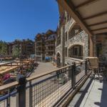 Foto de Great Bear Lodge - Tahoe Mountain Lodging