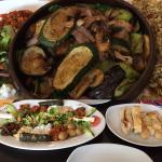 Istanbul Bar & Restaurant