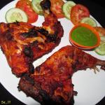 Mehmood curry house