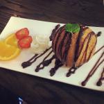 Yummy !