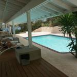 Foto de Tamarindo Estates Beach Cottages