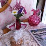 Goose Pond Inn Foto