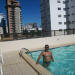 Foto de Porto Farol Apart Hotel