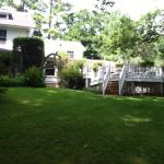Foto de 4-1/2 Street Inn Bed and Breakfast