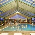 Quality Resort All Seasons Foto