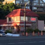 Tai-Ho Restaurant