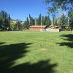 Foto de Thousand Lakes RV Park & Campground
