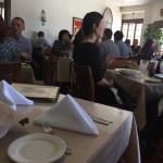 Foto di Pomodoro Trattoria - Pizzeria