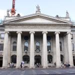 Rebel Tour of Dublin Foto