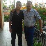 Photo of Hotel de Playa en Mazatlan