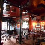 Photo of King William IV Hotel & Bar