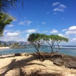 Foto de InterContinental Resort Mauritius