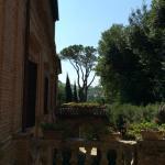 Photo of La casa di Dora